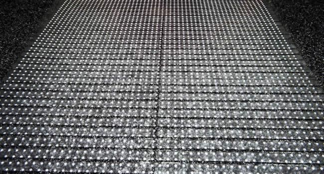floor u0026 carpet protector